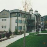Woodview Terrace